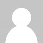 img-default-avatar
